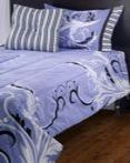 Filligree by Rizzy Home Bedding