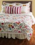 Abigail by Rizzy Home Bedding