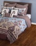 Breeze by Rizzy Home Bedding