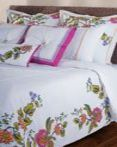 Wallflower by Rizzy Home Bedding