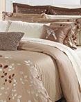Caroline by Nygard Home Bedding