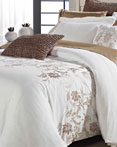 Park Avenue by Nygard Home Bedding