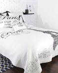 J Adore Paris by Alamode Home