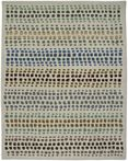 Anna Redmond 2263 Area Rugs by Rizzy Rugs