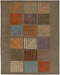 Anna Redmond 2258 Area Rugs by Rizzy Rugs