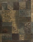 Bellevue 3196 Area Rugs by Rizzy Rugs
