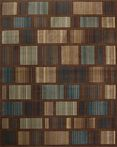 Bellevue 3202 Area Rugs by Rizzy Rugs