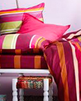 Affinite by Essix Home Collection by Essix Home Collection
