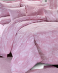 Camo Pink by Browning