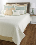 Bloom by Rizzy Home Bedding