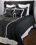 Blackberry by Rizzy Home Bedding