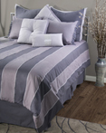 Madison by Rizzy Home Bedding