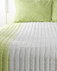 Chloe by Rizzy Home Bedding