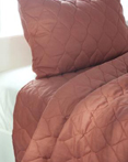 Cayenne by Rizzy Home Bedding