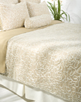 Mulberry by Rizzy Home Bedding