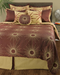 Zamora by Rizzy Home Bedding