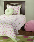 Malina by Rizzy Home Bedding