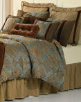 Bianca by Landmark Collection/HiEnd Accents HomeMax