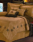 Luxury Star by HiEnd Accents HomeMax by HiEnd Accents