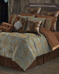 Bianca II by HiEnd Accents HomeMax