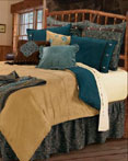 Bella Vista by HiEnd Accents HomeMax