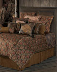 Austin by HiEnd Accents HomeMax
