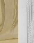 Tencel Cotton by Athena - Duvet Covers & Sheets