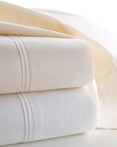 1000 Thread Count Duvet Covers & Sheets