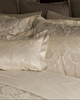 Carmen by Revelle Home Fashions