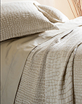 Dragon Matelasse by Revelle Home Fashions
