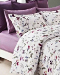 Lara by Daniadown Bedding by Daniadown Bedding