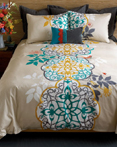 Shangri-La by Blissliving Home Bedding
