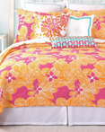Floral  by Trina Turk Bedding
