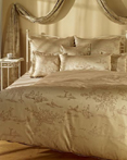 Bauer 2451-1686 (Toile) by Rogitex