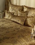 Bauer 2451-1688 (Toile) by Rogitex