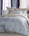 Serena by Nygard Home Bedding