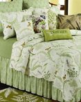 Althea by C&F Quilts