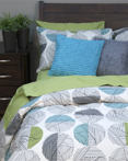 Sanibel by Daniadown Bedding