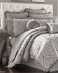 babylon by j queen new york - J Queen New York Bedding
