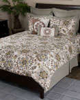 Fever Pitch by Rizzy Home Bedding