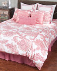 Marissa by Rizzy Home Bedding