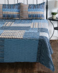 Gracen by Rizzy Home Bedding