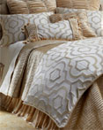 Constantine by Isabella Luxury Linens