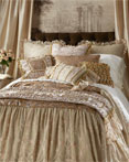 Lucia by Isabella Luxury Linens