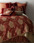Venezia by Isabella Luxury Linens