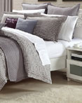 Athens by Nygard Home Bedding