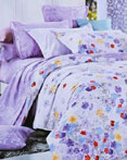 Pansy by North Home