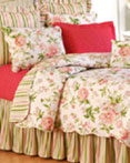 Pink Bianna by C&F Quilts