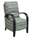Madison Park Archdale Recliner Four