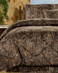 Conceal Brown by True Timber Camo